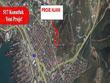 Tuzla Aydıntepe'de Yeni Proje: Şehriyaz Manzara