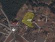 Onikişubat Belediyesi'nden 3.6 Milyon TL'ye Satılık Arsa