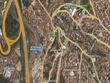 Üsküdar Belediyesi'nden Burhaniye'de Satılık Arsa
