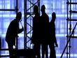 Yeterlilik Belgesiz İşçi Çalıştırana 1 Ocak'tan İtibaren Ceza