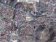 Emlak Konut Nevşehir Projesine Ruhsat Çıktı