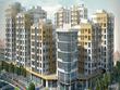 Nevşehir Emlak Konutları'nda 247 Bin TL'ye 1+1