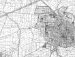 Silivri'de 5 Köy, 3 Mahallenin İmar Planı Askıya Çıktı