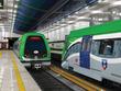Bursa Büyükşehir Belediyesi'den Yeni Metro Durağı