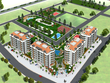 Milas Mavişehir Residence Projesinde Satışlar Devam Ediyor!