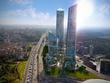 Skyland İstanbul'da Daireler Bu Yaz Teslim Ediliyor