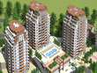 Boztepe Towers Fiyat Listesi!