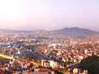 İstanbul Sancaktepe'de bazı bölgeler kentsel dönüşüm alanı oldu