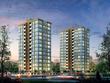 Mayra TEM Expres Residence'tan 580 bin TL'ye ev sahibi olma fırsatı
