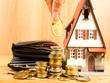 Mim İnşaat ev sahibi olmak isteyenlere finansman fırsatı sunuyor