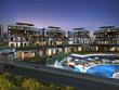 Alan Panorama 3 projesi 475 bin TL'ye 3+1 konut satıyor