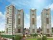Gümüş Şehir Evleri 300 bin TL'den satışa çıkıyor