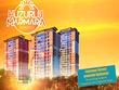 Huzurlu Marmara Güneşli'deki dairelerin metrekare fiyatı 4 bin 200 TL'den başlıyor
