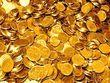 Altına dayalı kira sertifikası nedir?