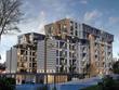 House 166'dan 190 bin TL'ye kişiye özel dizayn daireler