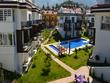 Tufan Pınara Evleri'nde rezidans konforu 420 bin TL'den başlıyor