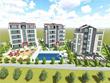 Pırlanta Park Mudanya fiyatları 350 bin TL'den başlıyor
