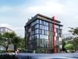 Propa Plus Residence son 8 dairesinde yüzde 35 indirim fırsatı