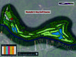 Riva'da Mustafa V. Koç Golf Sahası inşa edilecek