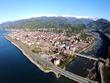 Rize Ardeşen'de 21,8 milyon TL'lik AVM ve rezidans inşa edilecek