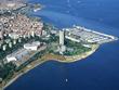 Ataköy Galleria yenilenerek açık hava AVM'sine dönüşüyor