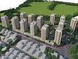 Ağaoğlu Çekmeköy Park projesi 560 bin TL'den başlıyor