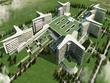 Bilkent Şehir Hastanesi Mayıs'ta açılacak