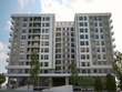 Palmiye Park Renova projesinde hemen teslim daireler uygun fiyatlarla satılıyor
