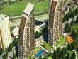 Çukurova Balkon projesinde hafta sonu fırsatı