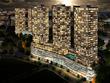 İstanbul 216 projesinin ikinci etabında konut teslimleri başlıyor