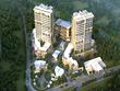 Bahçeşehir Park projesinde dev kampanya başladı
