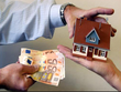 Bankaların konut kredisi masrafları ne kadar?