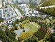204 millet bahçesi daha hayata geçiriliyor