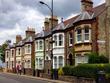 İngiltere'de konut satışları yüzde 52 oranında düştü