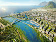 Kanal İstanbul projesinde imar planı onaylandı