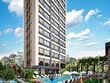 Time Life İstanbul projesi uygun fiyatlarla ev sahibi yapıyor