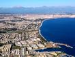 Antalya'da konut satışları 2020'de düştü