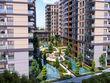 Avrupa Konutları Atakent 4C projesinde satışlar başladı