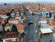 Bakırköy'de 100 bin bina dönüşüme alınacak