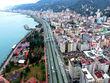 Rize'de 4 binin üzerinde yapı kentsel dönüşüme alındı