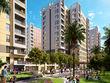 Sur Yapı Antalya projesinde 13 blokta daha teslimler başlıyor