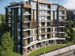 Zeray Perla projesi uygun fiyatlarla lüks yaşamın kapılarını açıyor