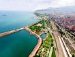 İki şehirde yeni kentsel dönüşüm alanları belirlendi