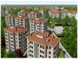 Kırıkkale Yuva Mahallesi'nde 927 adet sosyal konut inşa edilecek