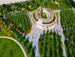 Kocaeli ve Denizli'de millet bahçesi çalışmaları başlıyor