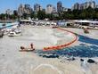 Marmara Denizi 'Koruma Alanı' ilan edilecek