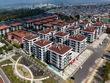 Osmangazi'nin 2 mahallesinde dönüşüm başlıyor