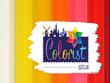 Colorist Şile Fiyatları 169 Bin TL'den Başlıyor