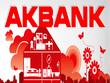 Akbank Konut Kredisi Faizlerinde İndirim Yaptı