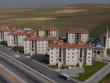 Toki'den Konya Hüyük'e Yeni Proje